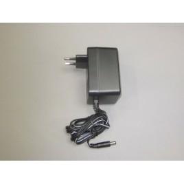 Netadaptor, 24 volt / 600 ma