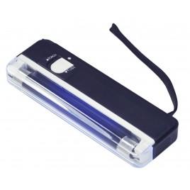 Pocket UV Geld tester