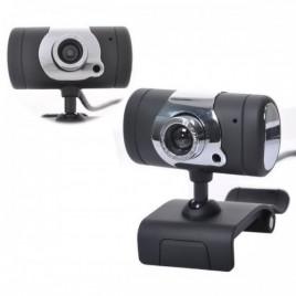 High Definition PC webcam camera, USB2.0 12 megapixel mini webcam HD webcam