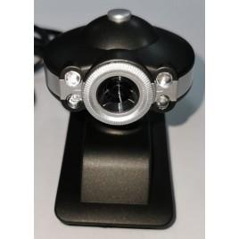 High Definition PC webcam camera, USB2.0 10 megapixel mini webcam HI webcam