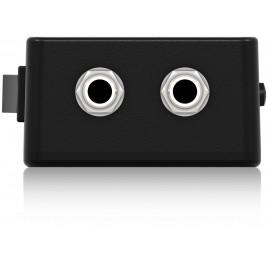 Behringer Ultra Passieve DI Box DI400P