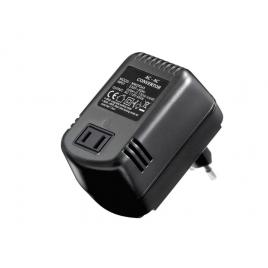 Minwa Omvormer 220 v naar 110 v , 45 watt