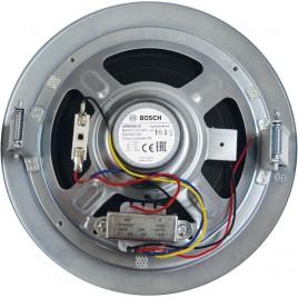 Bosch 100 Volt plafond inbouw luidspreker incl. 100 Volt trafo