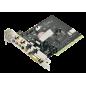 5.1 Surround Sound Card SC-5250