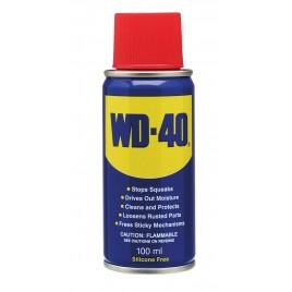 WD-40 AEROSOL 100 ML