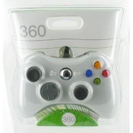 Xbox 360 Controller, Bedraad
