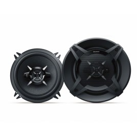 Sony 13cm / 3 Weg Auto Inbouw Luidsprekers