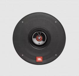 JBL 16cm speaker 2-way / 180 Watt