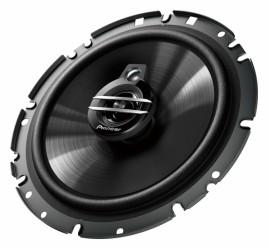 PIONEER TS-G1730F 17cm Speaker 3-weg 300 Watts